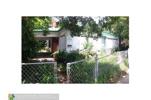 919 3rd St, West Palm Beach, FL 33401