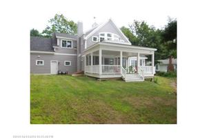 313 River Rd, Eliot, ME 03903