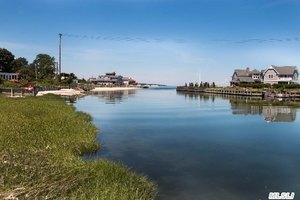 89 Inlet Rd W, Hampton Bays, NY 11946