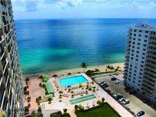 4280 Galt Ocean Dr Apt 19D, Fort Lauderdale, FL 33308