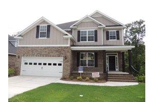 1681 Jamestown Ave, Evans, GA 30809