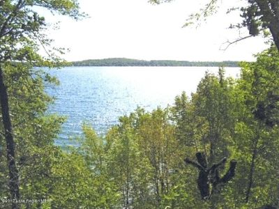 38266 N Eagle Lake Rd, Battle Lake, MN