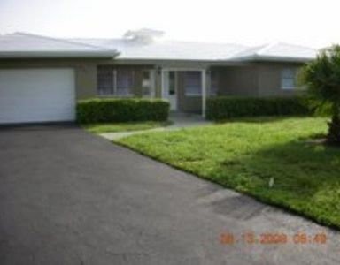 249 Tropic Dr, Lauderdale By The Sea, FL