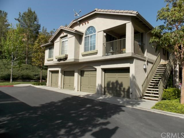 foothill ranch big and beautiful singles Beautiful and immaculate unit with walking distance from the whiting ranch park and foothill 807 el paseo, lake forest, ca 92610 recently sold.