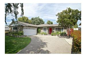 7654 Royer Ave, West Hills, CA 91304