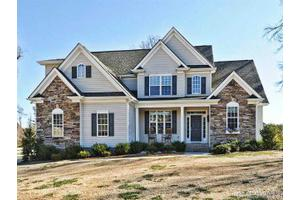 2316 Timberline Dr, Rock Hill, SC 29730