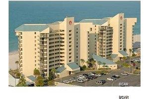9850 S Thomas Dr Unit 409w, Panama City Beach, FL 32408