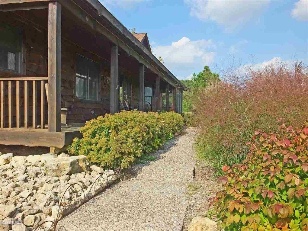 Preferred Properties Real Estate Galena Illinois