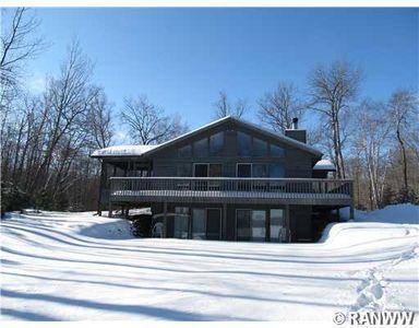 16261W Maple Ln, Stone Lake, WI