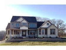 1307 Homestead Heights Dr, Chesterfield, MO 63005