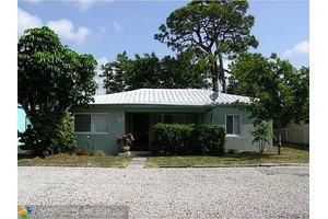 405 SE 18th St, Fort Lauderdale, FL 33316