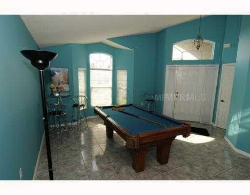 508 Sagecreek Ct, Winter Springs, FL 32708