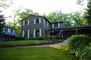 4714 Deerpath Rd, Middleton, WI 53562
