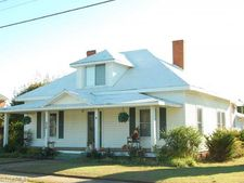 214 Welcome Arcadia Rd, Lexington, NC 27295