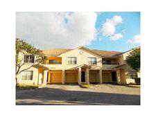 2503 Belmont Ln, North Lauderdale, FL 33068