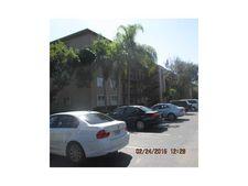 101 Sw 132nd Way Apt J202, Pembroke Pines, FL 33027