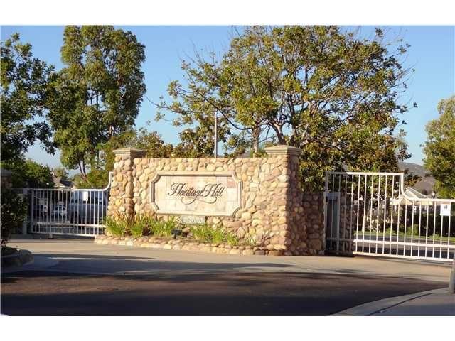 12198 Middlebrook Sq San Diego, CA 92128