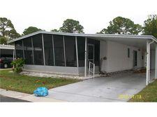 6532 Roosevelt Dr, Port Richey, FL 34668