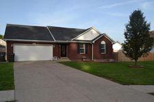 114 Pine Glen Cir, Shepherdsville, KY 40165