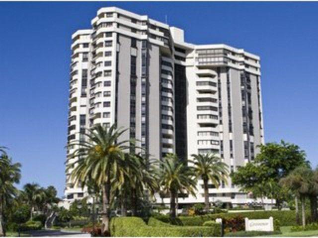 6001 Pelican Bay Blvd Ph D, Naples, FL 34108