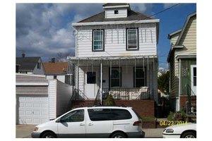 460 Neville St, Perth Amboy, NJ 08861
