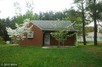 120 Hottel Rd, Woodstock, VA 22664