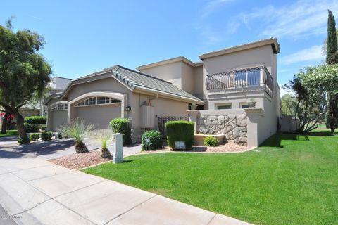 Photo of 10872 N 78th St, Scottsdale, AZ 85260
