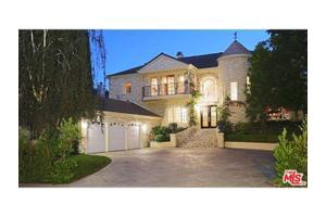 12022 Crest Ct, Beverly Hills, CA 90210