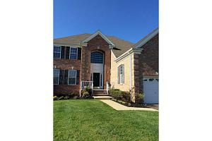 1 Devonshire Blvd, Monroe Twp, NJ 08831