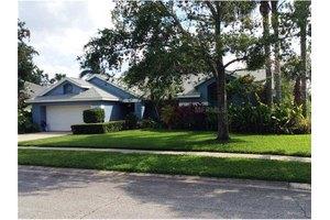 1792 Wood Thrush Way, Palm Harbor, FL 34683