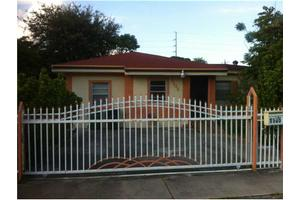 1105 NE 134th St, North Miami, FL 33161