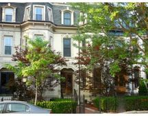 1609 Tremont St Unit 2, Boston, MA 02120