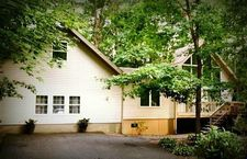 11 Coventry Ct, Ocean Pines, MD 21811