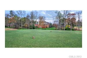 1727 Southpoint Ln, New London, NC