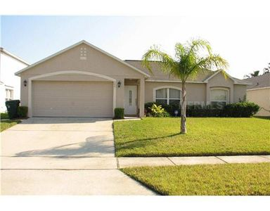 206 Regal Downs Cir, Winter Garden, FL
