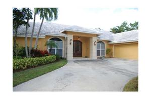 17512 SE Conch Bar Ave, Tequesta, FL 33469