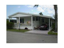 126 Marine Dr, Pembroke Park, FL 33009