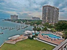 11111 Biscayne Blvd Unit 705, North Miami, FL 33181