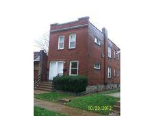 3657 Gasconade St, St Louis, MO 63116