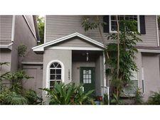 14523 Sw 122nd Pl Unit 1002, Miami, FL 33186