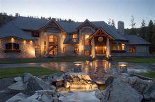 14124 N Boulder Park Ln, Spokane, WA 99208