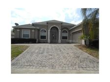 2005 Madison Ivy Cir, Apopka, FL 32712
