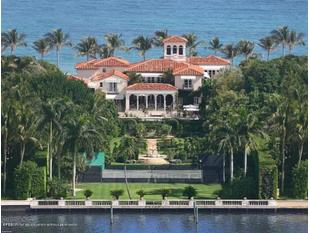 1520 S Ocean Blvd, Palm Beach, FL