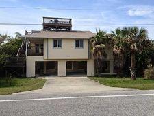 6250 Turtlemound Rd, New Smyrna Beach, FL 32169