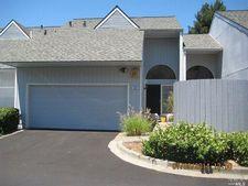 2791 Mcbride Ln Apt 133, Santa Rosa, CA 95403