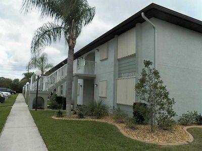 25100 Sandhill Blvd # I-204, Punta Gorda, FL