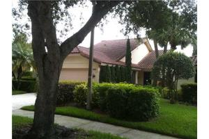 2905 Antietam Lane, West Palm Beach, FL 33409
