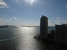 335 S Biscayne Blvd Apt 3001, Miami, FL 33131