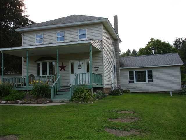 9038 E Holland Rd, Holland, NY
