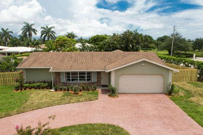 1 Nw 24th St, Delray Beach, FL 33444